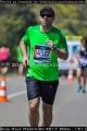 Chia_Half_Marathon_2017_20km_-_1911