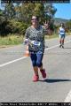 Chia_Half_Marathon_2017_20km_-_1912