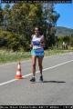 Chia_Half_Marathon_2017_20km_-_1913