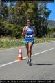 Chia_Half_Marathon_2017_20km_-_1914