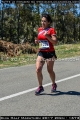 Chia_Half_Marathon_2017_20km_-_1673