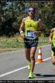 Chia_Half_Marathon_2017_20km_-_1674