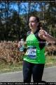 Chia_Half_Marathon_2017_20km_-_1677