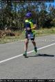 Chia_Half_Marathon_2017_20km_-_1678