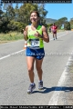 Chia_Half_Marathon_2017_20km_-_1683