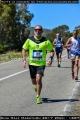 Chia_Half_Marathon_2017_20km_-_1687