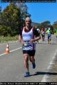 Chia_Half_Marathon_2017_20km_-_1694
