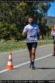 Chia_Half_Marathon_2017_20km_-_1696