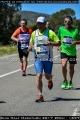 Chia_Half_Marathon_2017_20km_-_1697