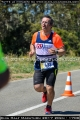 Chia_Half_Marathon_2017_20km_-_1700