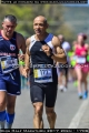 Chia_Half_Marathon_2017_20km_-_1706