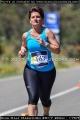 Chia_Half_Marathon_2017_20km_-_1707
