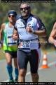 Chia_Half_Marathon_2017_20km_-_1713