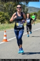 Chia_Half_Marathon_2017_20km_-_1714