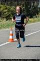 Chia_Half_Marathon_2017_20km_-_1715