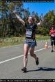 Chia_Half_Marathon_2017_20km_-_1718