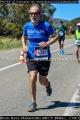 Chia_Half_Marathon_2017_20km_-_1721