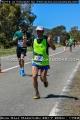 Chia_Half_Marathon_2017_20km_-_1722