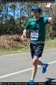 Chia_Half_Marathon_2017_20km_-_1725