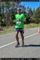 Chia_Half_Marathon_2017_20km_-_1726