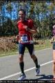 Chia_Half_Marathon_2017_20km_-_1727