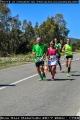 Chia_Half_Marathon_2017_20km_-_1730
