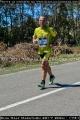 Chia_Half_Marathon_2017_20km_-_1731
