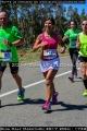Chia_Half_Marathon_2017_20km_-_1732