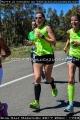 Chia_Half_Marathon_2017_20km_-_1733