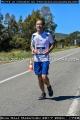 Chia_Half_Marathon_2017_20km_-_1738