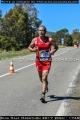 Chia_Half_Marathon_2017_20km_-_1740