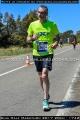 Chia_Half_Marathon_2017_20km_-_1742