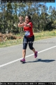 Chia_Half_Marathon_2017_20km_-_1743