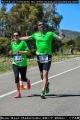 Chia_Half_Marathon_2017_20km_-_1748