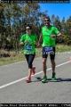 Chia_Half_Marathon_2017_20km_-_1750