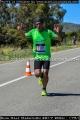 Chia_Half_Marathon_2017_20km_-_1751