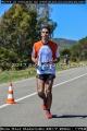 Chia_Half_Marathon_2017_20km_-_1752