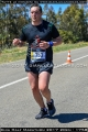 Chia_Half_Marathon_2017_20km_-_1758