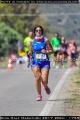 Chia_Half_Marathon_2017_20km_-_1759