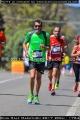 Chia_Half_Marathon_2017_20km_-_1764