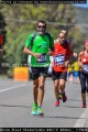 Chia_Half_Marathon_2017_20km_-_1765