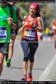 Chia_Half_Marathon_2017_20km_-_1767