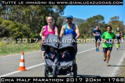 Chia_Half_Marathon_2017_20km_-_1768