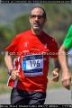 Chia_Half_Marathon_2017_20km_-_1770