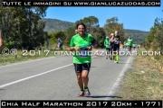 Chia_Half_Marathon_2017_20km_-_1771
