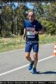 Chia_Half_Marathon_2017_20km_-_1772