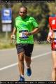 Chia_Half_Marathon_2017_20km_-_1779