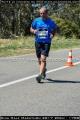 Chia_Half_Marathon_2017_20km_-_1780