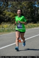 Chia_Half_Marathon_2017_20km_-_1781