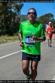 Chia_Half_Marathon_2017_20km_-_1782